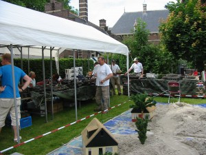 buren militairtreffen 2008 011