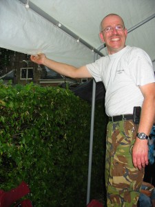 buren militairtreffen 2008 043