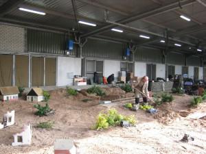 Havelte 2010 052 s