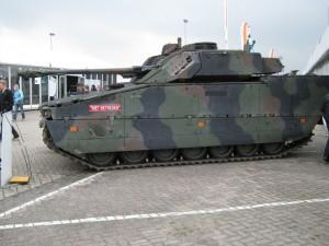 Havelte 2010 162 s