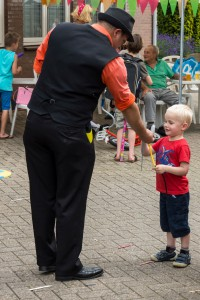 140607_Andel_045