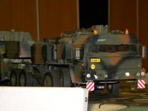 modelbouwbeurs Gorinchem 2014 (4)