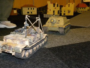 modelbouwbeurs Gorinchem 2014 (9)