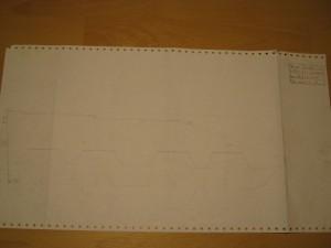 boxer tekening 001
