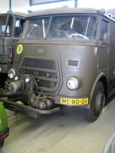 soesterberg museumdag 2012 026 s