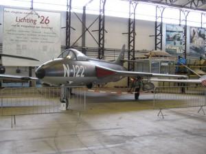 soesterberg museumdag 2012 061 s