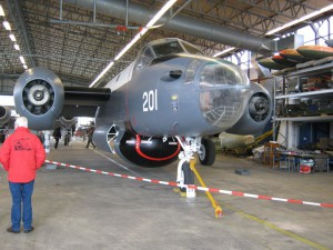soesterberg museumdag 2012 064 s