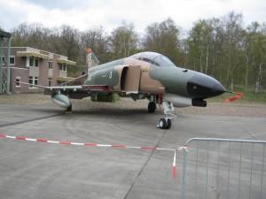 soesterberg museumdag 2012 069 s