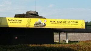 tankweekend-01-s