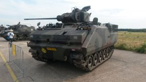tankweekend-16-s