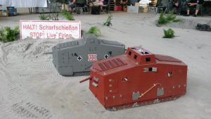 tankweekend-19-s